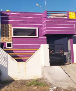 Gallery Cover Image of 775 Sq.ft 2 BHK Independent House for buy in Veppampattu for 2500000