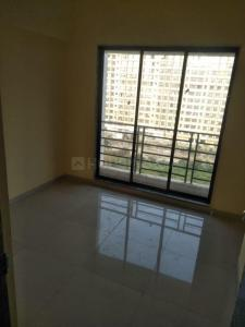 Gallery Cover Image of 905 Sq.ft 2 BHK Apartment for rent in Virar West for 8000