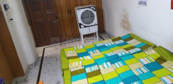 Bedroom Image of Dream Home in GTB Nagar