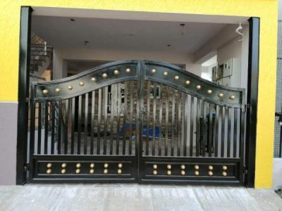 Gallery Cover Image of 1850 Sq.ft 2 BHK Independent House for rent in Doddabidrakallu for 16000