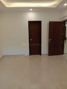 250 Sq.ft Residential Plot for Sale in Sector 105, Noida