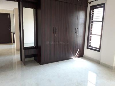 Gallery Cover Image of 1200 Sq.ft 2 BHK Apartment for rent in JP Nagar for 25000
