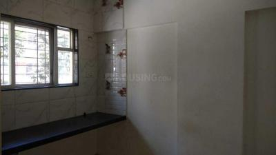 Gallery Cover Image of 641 Sq.ft 1 BHK Apartment for rent in Rahatani for 13000
