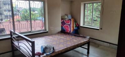 Gallery Cover Image of 1200 Sq.ft 2 BHK Apartment for buy in Shyambazar for 6500000