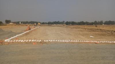 Gallery Cover Image of  Sq.ft Residential Plot for buy in Bariatu for 1600000