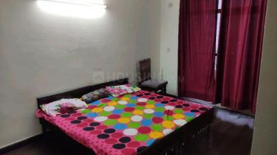 Bedroom Image of PG 7379566 Crossings Republik in Crossings Republik