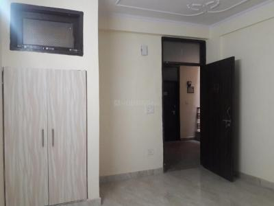 Gallery Cover Image of 450 Sq.ft 1 BHK Apartment for buy in Chhattarpur for 1700000