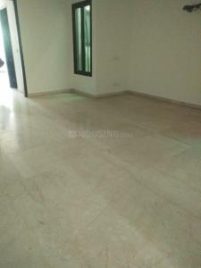 Gallery Cover Image of 850 Sq.ft 2 BHK Independent Floor for buy in Sector 15 for 4400000