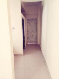 Gallery Cover Image of 376 Sq.ft 1 BHK Apartment for buy in Laxmi apartment, Kongaon for 1200000