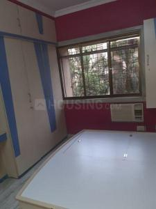 Gallery Cover Image of 600 Sq.ft 1 BHK Apartment for rent in Borivali West for 25000