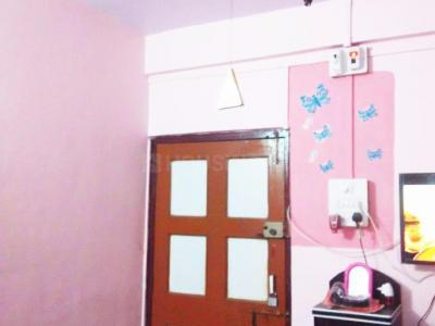 Gallery Cover Image of 630 Sq.ft 2 BHK Apartment for buy in Kalyan West for 3300000