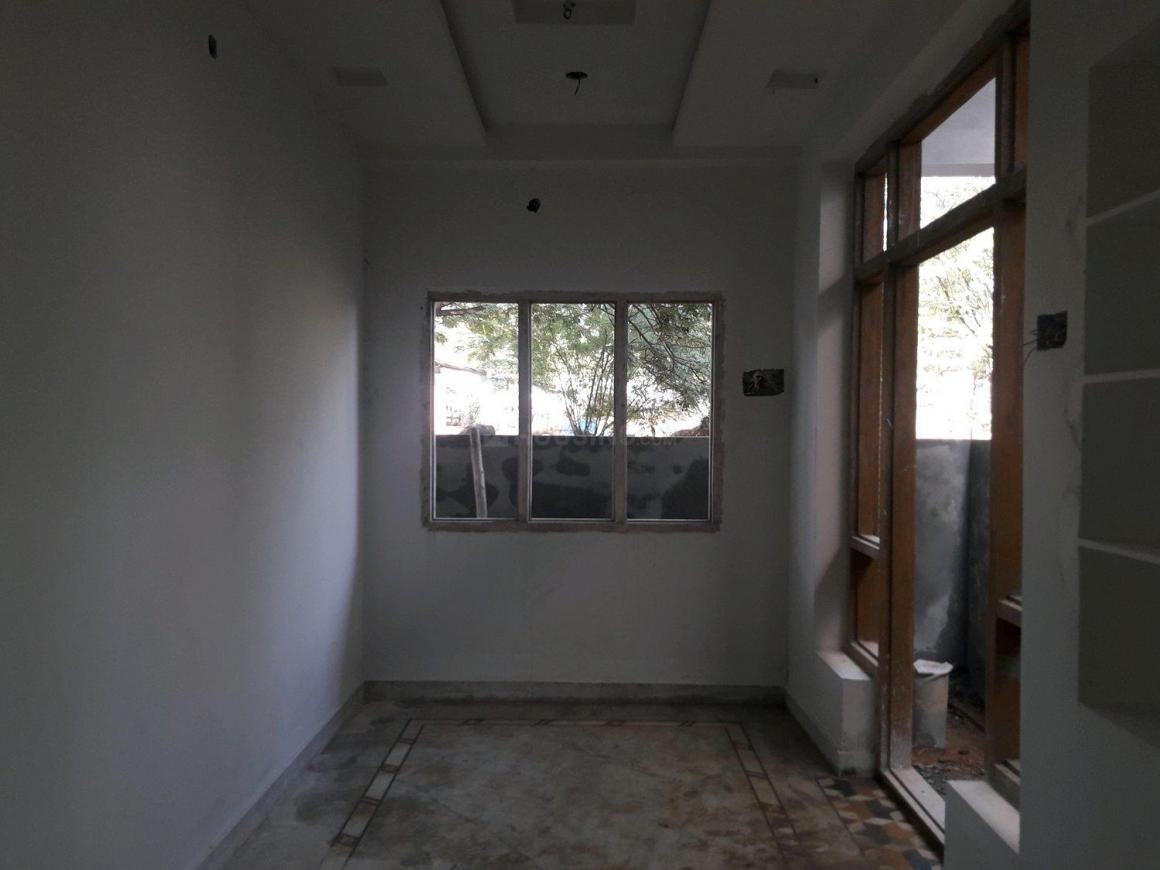 Living Room Image of 1350 Sq.ft 2 BHK Independent House for buy in Nagole for 7000000