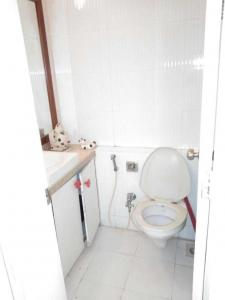 Bathroom Image of Boys And Girls PG in Sewri
