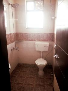 Bathroom Image of PG 4192933 Sector 52 in Sector 52