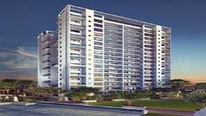 Gallery Cover Image of 1745 Sq.ft 3 BHK Apartment for buy in Odela, Bavdhan for 13100000