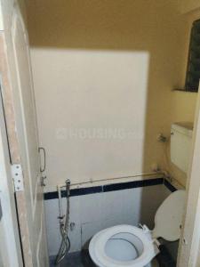 Bathroom Image of PG 5640331 Lower Parel in Lower Parel