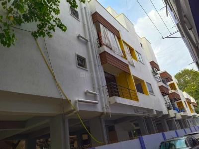 Gallery Cover Image of 1900 Sq.ft 3 BHK Villa for buy in T Nagar for 30000000
