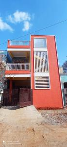 Gallery Cover Image of 800 Sq.ft 1 BHK Independent House for buy in Margondanahalli for 8600000