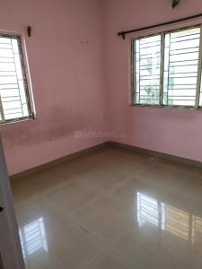 Gallery Cover Image of 750 Sq.ft 1 BHK Apartment for buy in Keshtopur for 2250000
