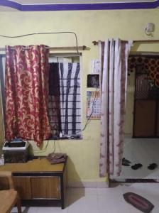 Gallery Cover Image of 500 Sq.ft 1 BHK Apartment for rent in Virar East for 4500