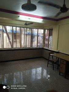 Gallery Cover Image of 1200 Sq.ft 2 BHK Apartment for rent in Andheri East for 46500