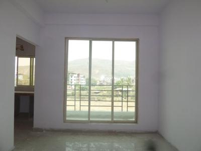 Gallery Cover Image of 450 Sq.ft 1 RK Apartment for buy in Millat Nagar for 1800000
