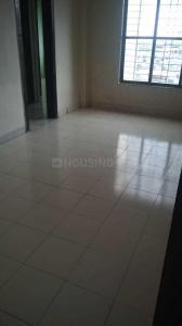 Gallery Cover Image of 1000 Sq.ft 2 BHK Apartment for rent in Ghansoli for 24000