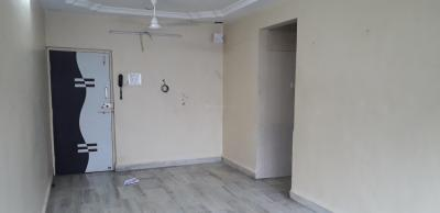 Gallery Cover Image of 840 Sq.ft 2 BHK Apartment for rent in Lok Bharti, Andheri East for 35000