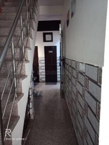 Bedroom Image of Green High Homes PG in Laxmi Nagar