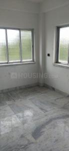 Gallery Cover Image of 700 Sq.ft 2 BHK Apartment for buy in Sonali Apartment, Sarsuna for 1820000