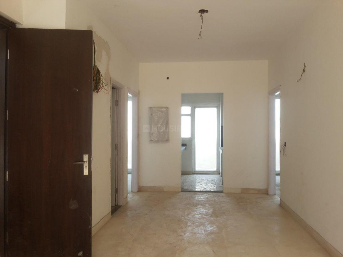 Living Room Image of 1400 Sq.ft 3 BHK Independent Floor for rent in Sector 70A for 27000