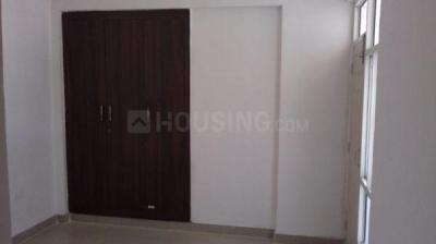 Gallery Cover Image of 1395 Sq.ft 3 BHK Apartment for rent in Sector 74 for 17500