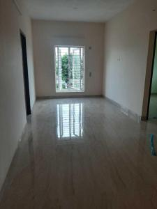 Gallery Cover Image of 750 Sq.ft 2 BHK Apartment for buy in Nanmangalam for 3800000