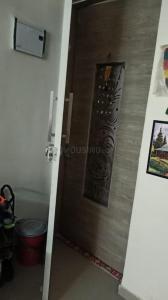 विरार वेस्ट  में 6200000  खरीदें  के लिए 6200000 Sq.ft 2 BHK अपार्टमेंट के गैलरी कवर  की तस्वीर
