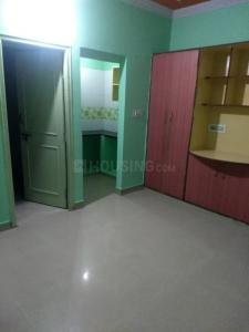 Gallery Cover Image of 380 Sq.ft 1 BHK Apartment for rent in BTM Layout for 9000