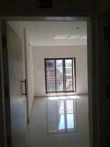 Gallery Cover Image of 630 Sq.ft 1 BHK Apartment for rent in Andheri East for 37000