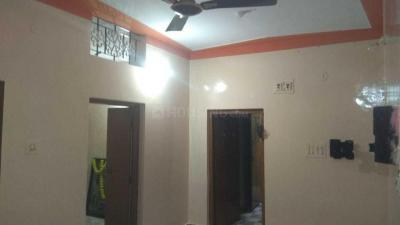 Gallery Cover Image of 2100 Sq.ft 2 BHK Independent House for buy in Indira Nagar for 26200000