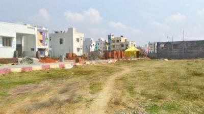 900 Sq.ft Residential Plot for Sale in Anakaputhur, Chennai
