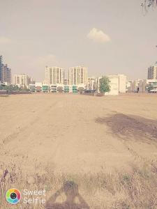 Gallery Cover Image of 450 Sq.ft Residential Plot for buy in Sector 16A for 900000