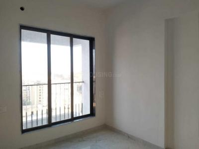 Gallery Cover Image of 700 Sq.ft 1 BHK Apartment for rent in Kalwa for 17000