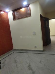Gallery Cover Image of 495 Sq.ft 2 BHK Independent Floor for buy in Govindpuri for 2100000