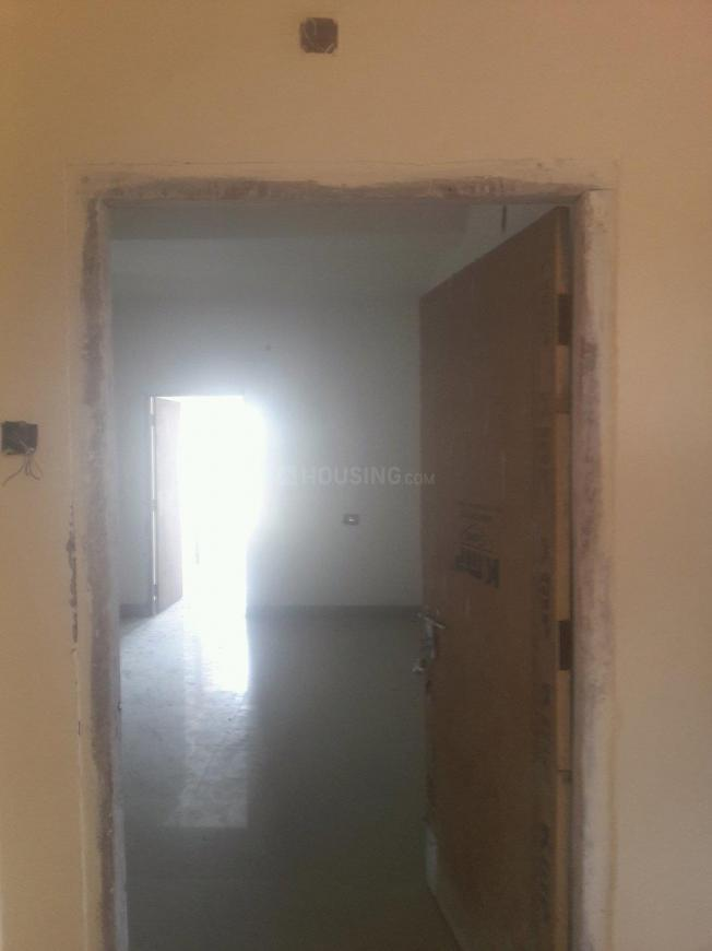 Main Entrance Image of 854 Sq.ft 2 BHK Apartment for buy in Bhadreswar for 1964200