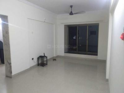 Gallery Cover Image of 980 Sq.ft 2 BHK Apartment for rent in Vile Parle East for 60000