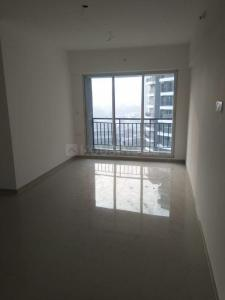 Gallery Cover Image of 950 Sq.ft 2 BHK Apartment for rent in Pratik Shree Sharanam, Mira Road East for 20000