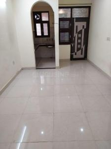 Gallery Cover Image of 600 Sq.ft 1 BHK Independent House for rent in Sector 7 Dwarka for 15000