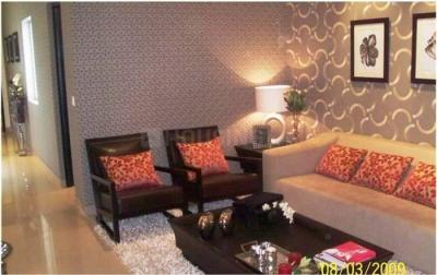 Gallery Cover Image of 1050 Sq.ft 2 BHK Independent Floor for buy in Sector 49 for 3000000