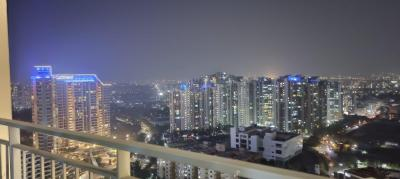 Gallery Cover Image of 1540 Sq.ft 2 BHK Apartment for buy in Amanora Neo Towers, Hadapsar for 15000000