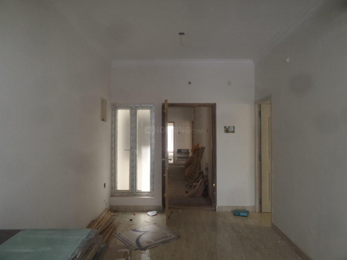 Living Room Image of 850 Sq.ft 2 BHK Apartment for buy in Ambattur for 5000000
