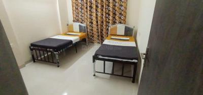Hall Image of No Brokrage PG in Powai