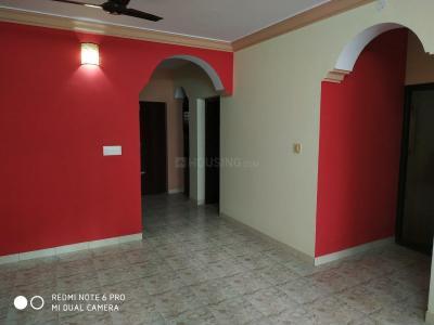 Gallery Cover Image of 1200 Sq.ft 2 BHK Independent Floor for rent in Kartik Nagar for 20000